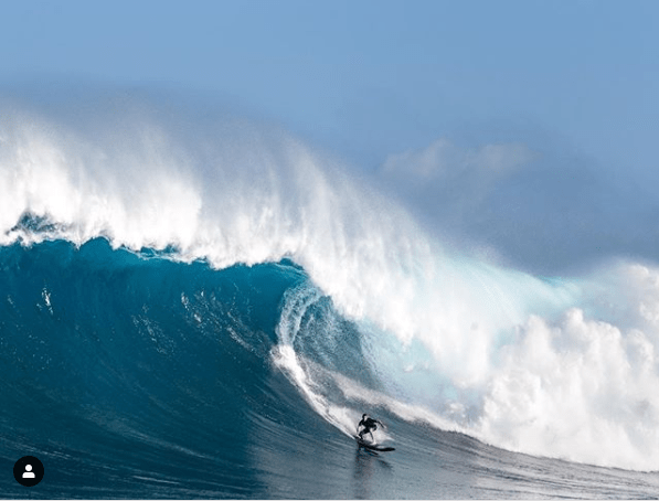 surfboard-photo