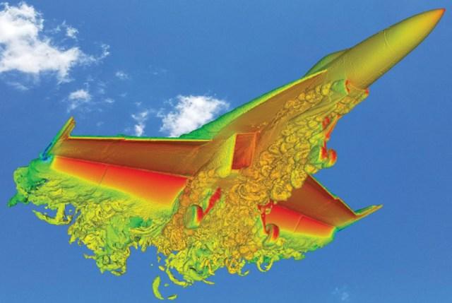aircraft-mesh-web-1200x675