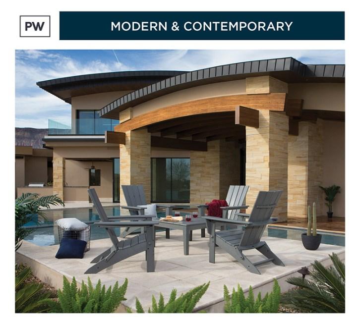 Modern-Contemporary-QuattroCollection