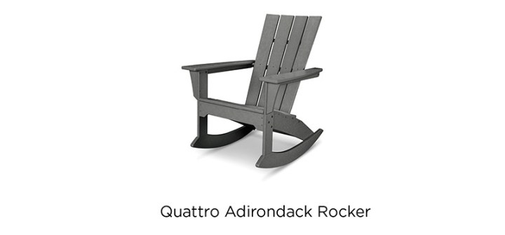 POLYWOOD-Quattro-Collection-Adirondack-Rocker