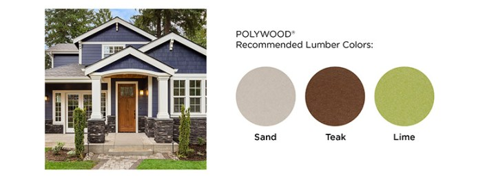 POLYWOOD-Recommended-Colors-Waterfront2