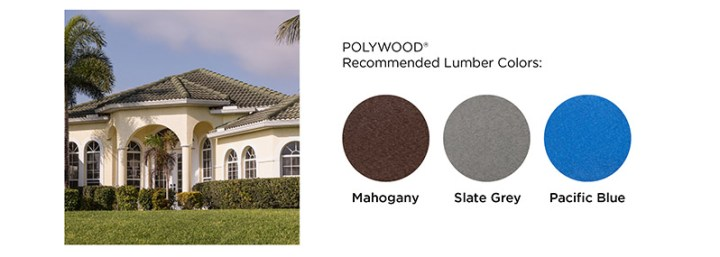 POLYWOOD-Recommended-Colors-Waterfront3