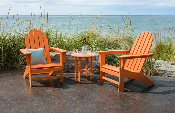 Vineyard-Tangerine-Waterfront-Home