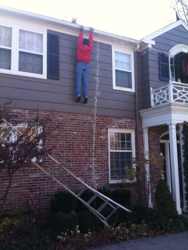 best-christmas-decoration-ever