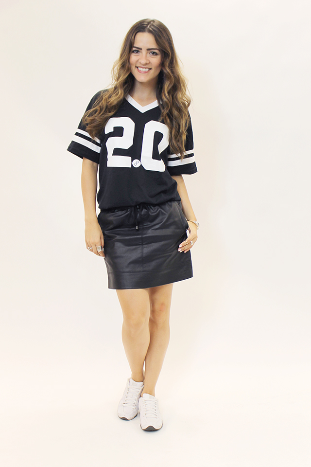 082814_pmhq style_maria_small