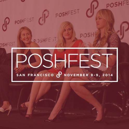 PoshFest2014_pmeditor_v3