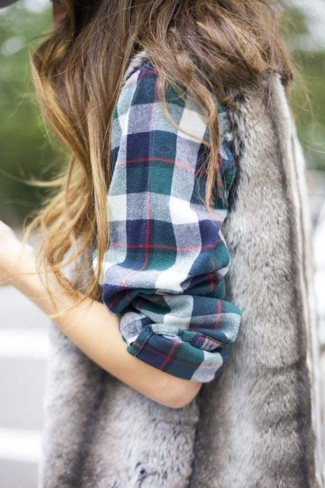 012315_get the look_faux fur 2