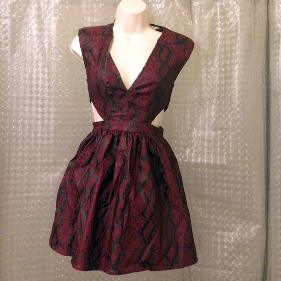 021314_color of the year_marsala 3