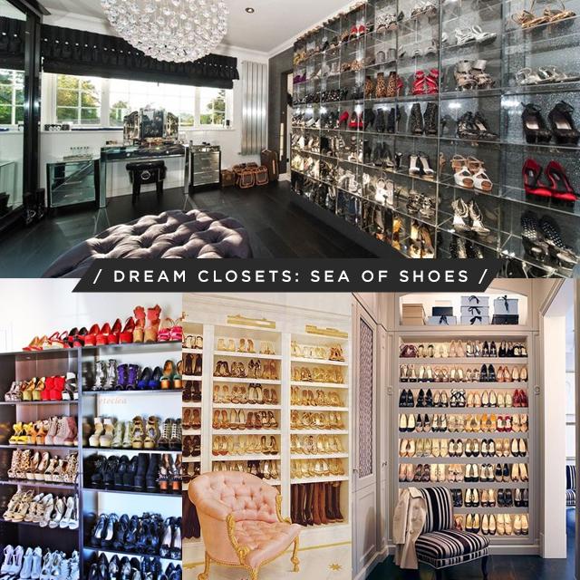 032015_dream closet_sea of shoes