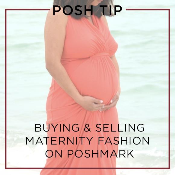 050615_POSHTIP_maternity
