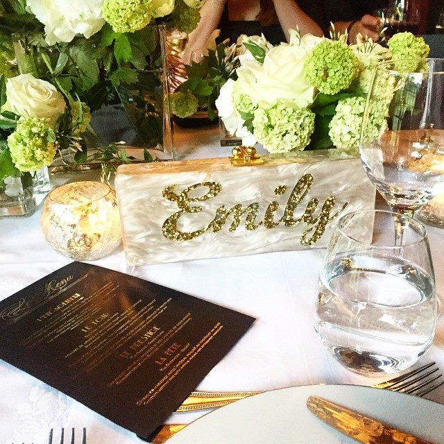 accessoriesgal wedding 3