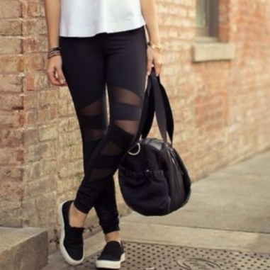 New Lululemon Yoga Pants