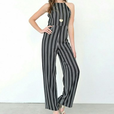 NEW Jumpsuits & Rompers