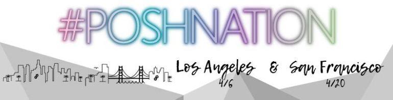 LA-SF_NY-BOSTON blog header