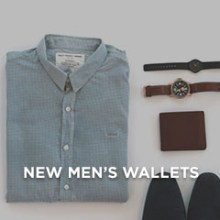 GiftGuide Images_M_Under50_Wallet