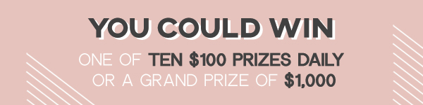 you-could-winner-banner (1)