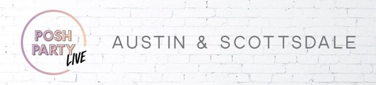blog_header_austin_scottsdale.jpg