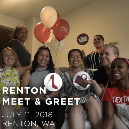 7_11 Renton