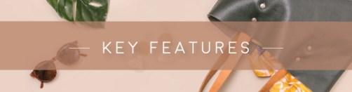 wholesale-blog-key-features