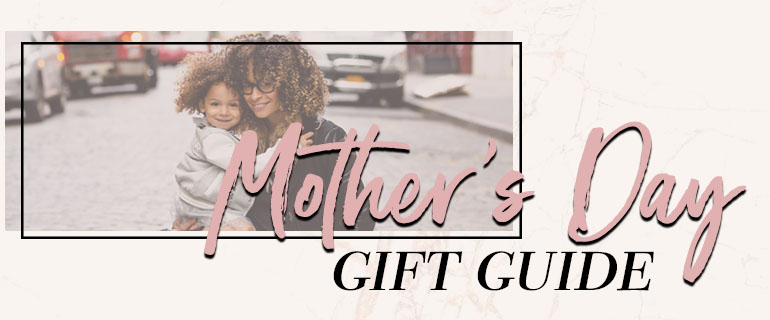 Mothers Day BlogHeader image