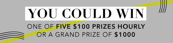 LLC_Jan_2019_Prize-Banner