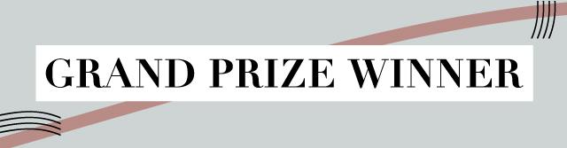 llc_march_2019-grand-prize-winner-banner