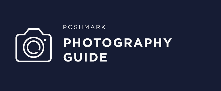 LLDC_PhotoGuide.png