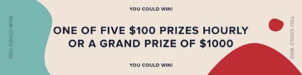 MDD_Prize-Banner_600x150