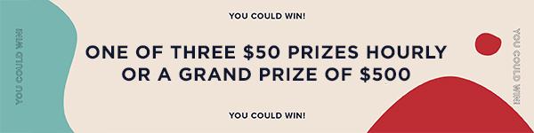 mdd_prize-banner_600x150-1.jpg