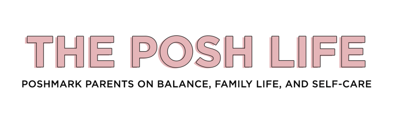 Poshlife_blogpost_banner