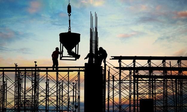 Construção Civil de Itapema: o maior crescimento de área construída de SC