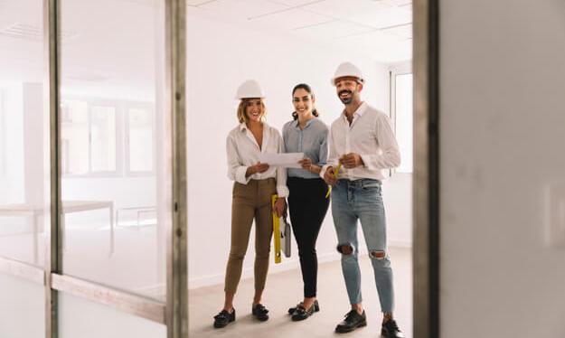 Construtora em Itapema: conheça as principais e seus diferenciais!