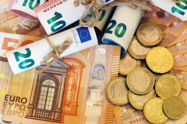 investimento em itapema valorização do imóvel