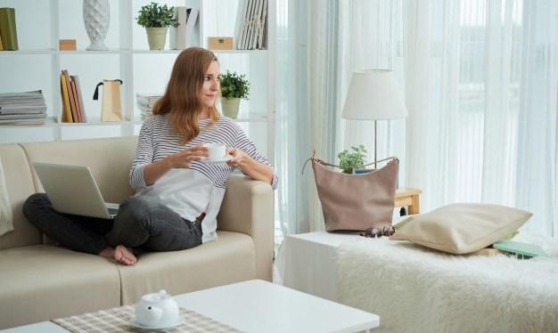 Mercado imobiliário de luxo: conheça os novos comportamentos