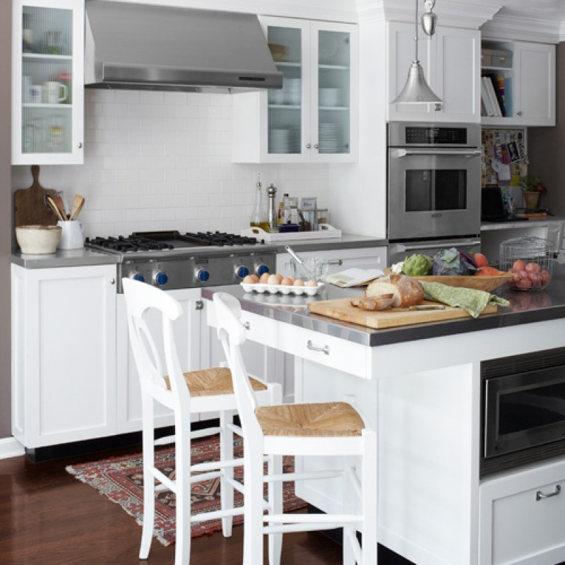 with-flying-colors-industrial-kitchen-1111-lgn