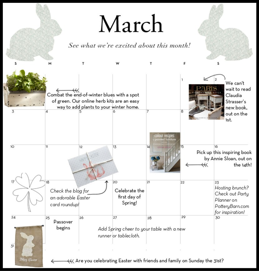 March-2013-calendar-FINISHED