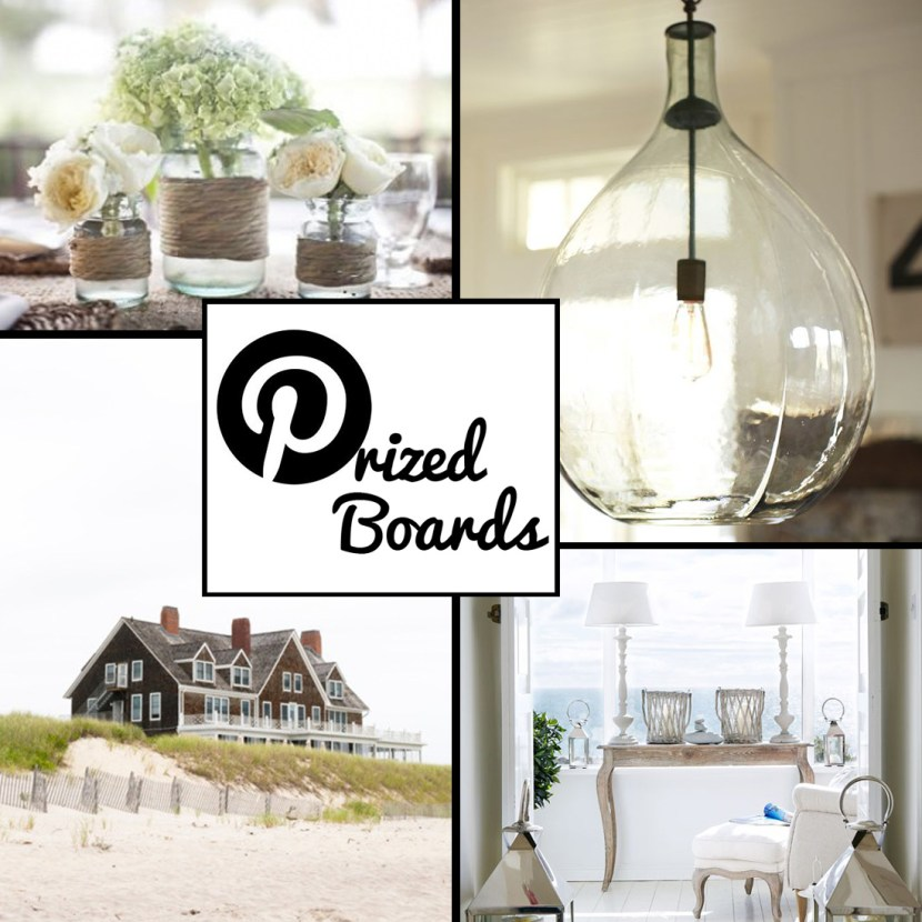 coastal-prize-boards