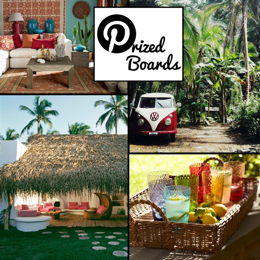 prized-boards-colors-of-summer