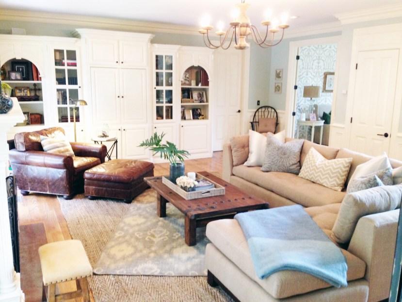 jones-livingroom