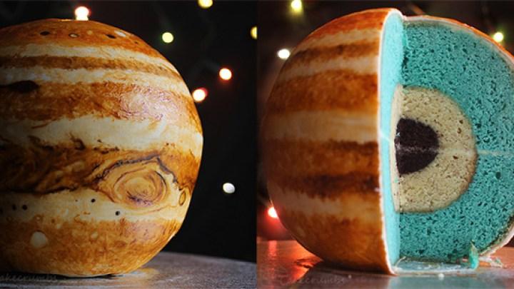 PlanetaryCakes2