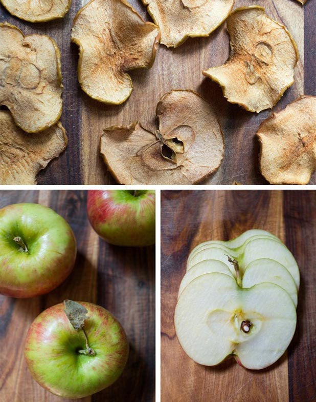 AppleChips