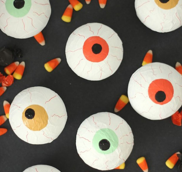EyeballPartyFavors