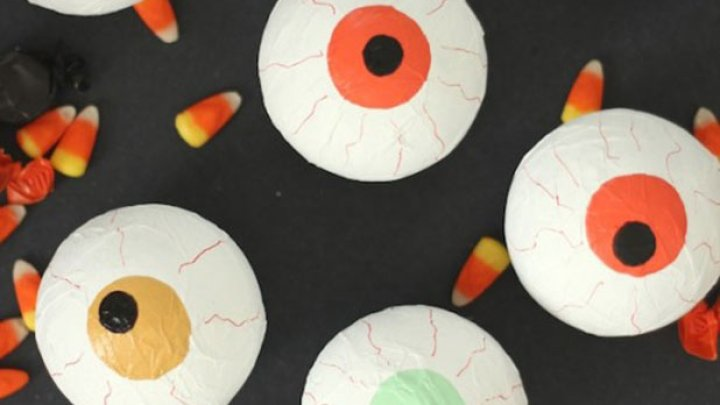 EyeballPartyFavors