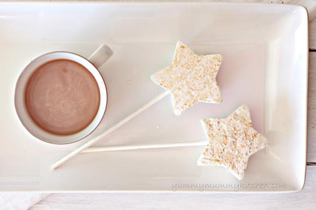 SparklePartyMarshmallow