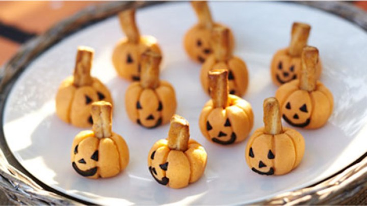 SpookySnacks-1
