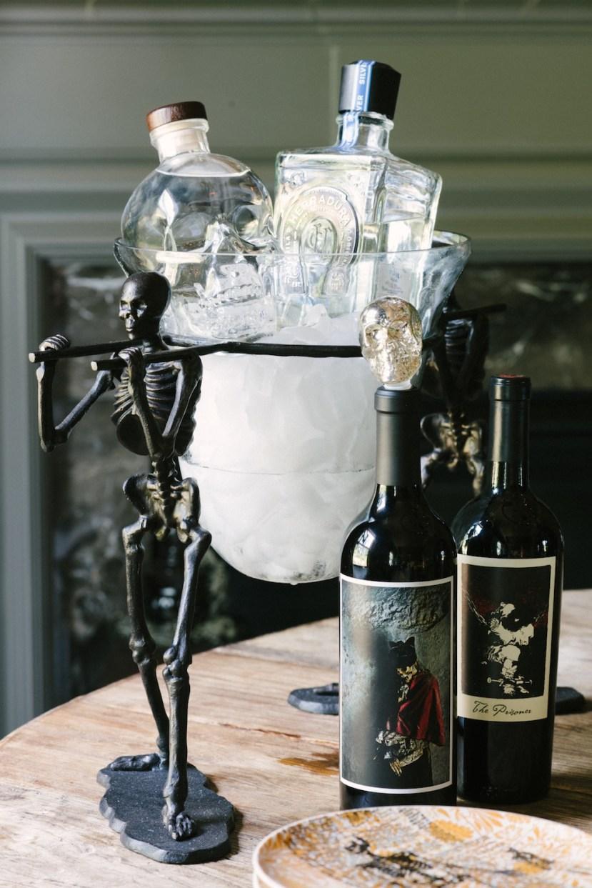 Waiting on Martha_Jezebel Halloween_Rustic White023