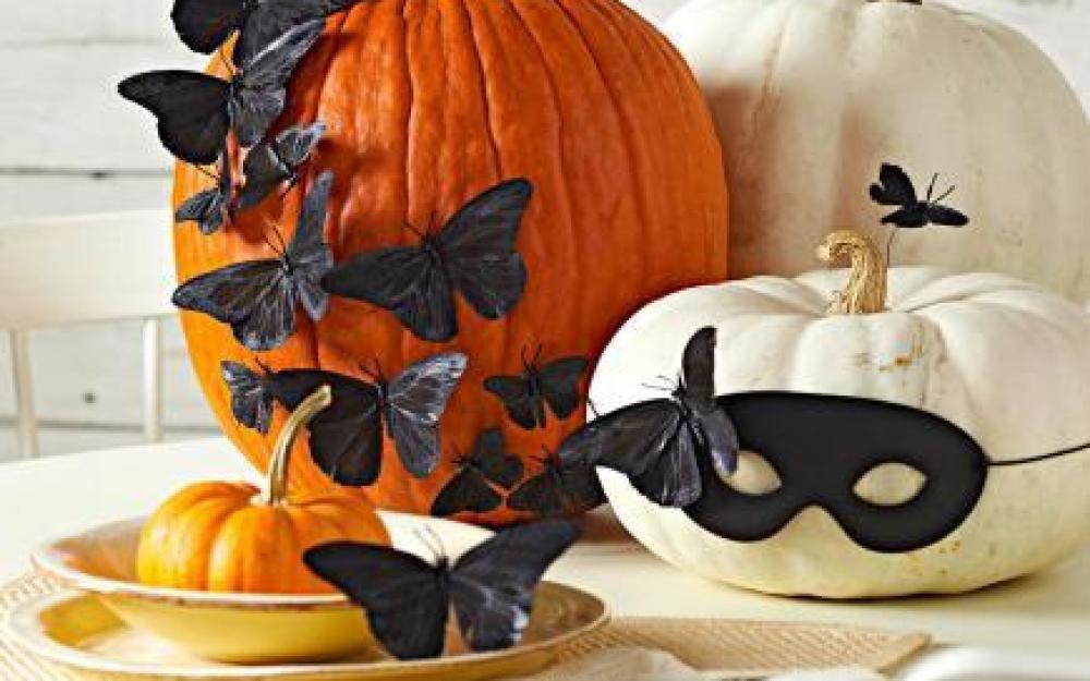 pumpkin-decorating-101821383v2