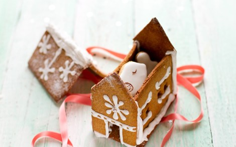 Gingerbread-GiftBox