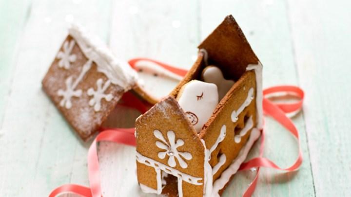 Gingerbread-GiftBox