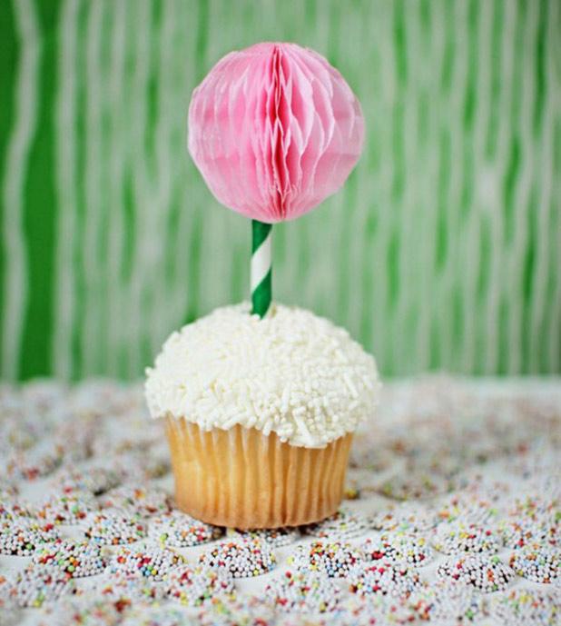 NYE_Cupcake